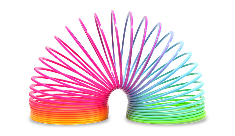 Sliny clipart royalty free download Slinky Clipart   Free download best Slinky Clipart on ... royalty free download