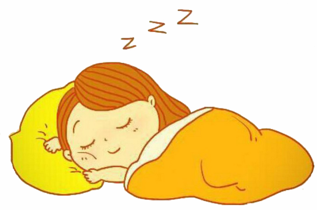 Slee clipart clipart freeuse library Sleep PNG Clipart | PNG All clipart freeuse library