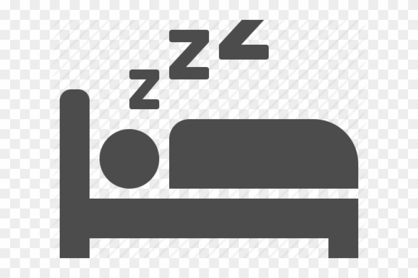 Slipe clipart svg freeuse stock Sleeping Clipart Sleep Emoji - Slope, HD Png Download ... svg freeuse stock