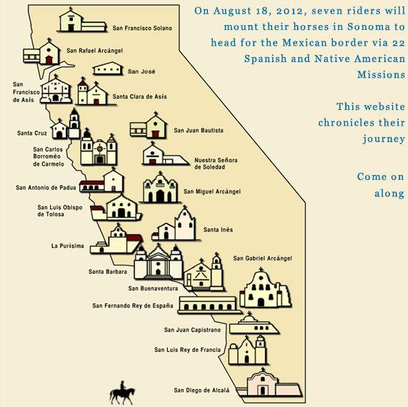 Slo california map clipart clip freeuse download Slo california map clipart - ClipartFest clip freeuse download