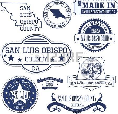 Slo california map clipart download Slo california map clipart - ClipartFox download