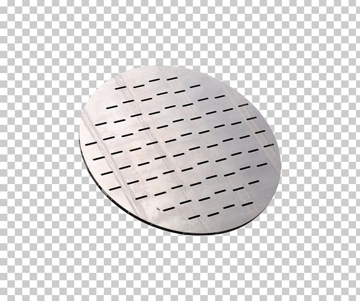 Slotted clipart freeuse download Slotted Waveguide Aerials Slot Antenna Planar Array PNG ... freeuse download