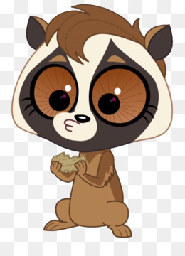 Loris clipart picture free download Slow Loris PNG and Slow Loris Transparent Clipart Free Download. picture free download