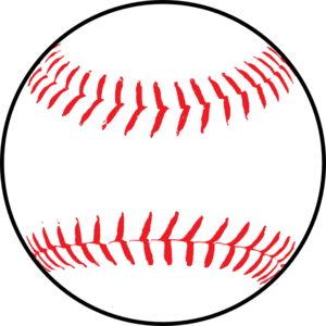 Slowpitch clipart png transparent download Slow pitch softball clipart clipart kid - Cliparting.com png transparent download
