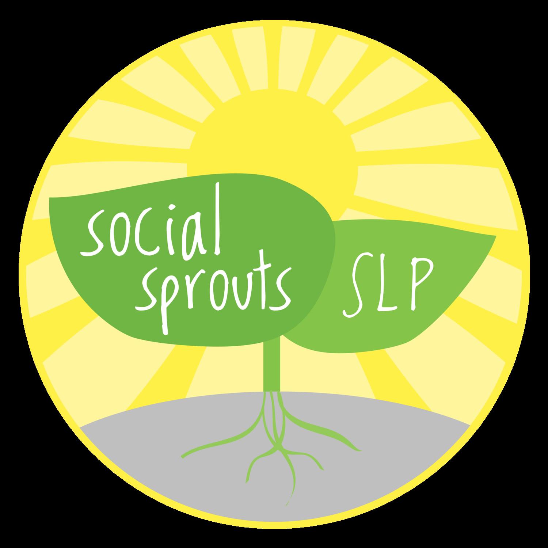 Slp clipart transparent svg royalty free download Language clipart slp, Language slp Transparent FREE for ... svg royalty free download
