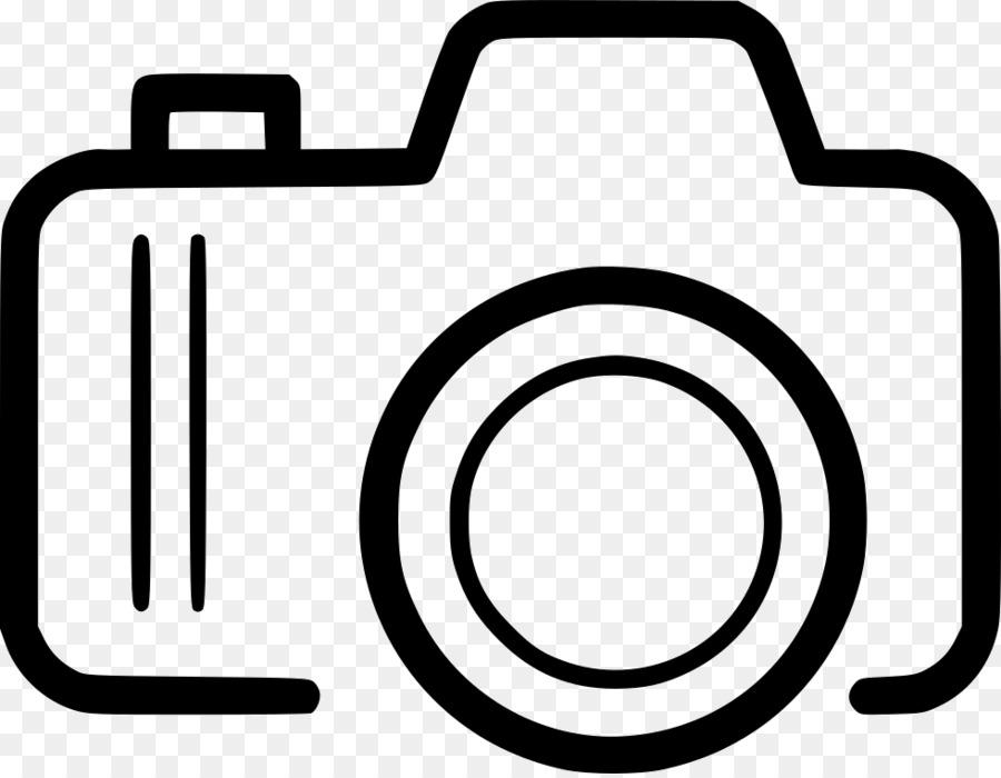 Slr camera clipart svg royalty free stock Camera Symbol clipart - Camera, White, Product, transparent ... svg royalty free stock