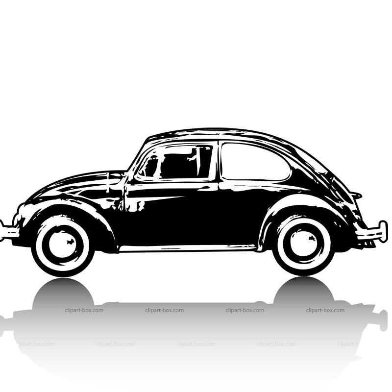Volkswagen word clipart free png transparent stock Free Volkswagen Beetle Cliparts, Download Free Clip Art ... png transparent stock