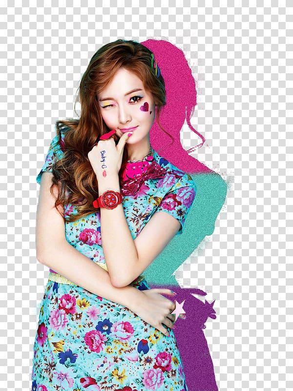 Sm entertainment clipart clip art freeuse Tiffany Girls\\\' Generation SM Town S.M. Entertainment G ... clip art freeuse