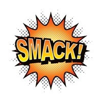 Smack clipart graphic royalty free library Smack clipart 3 » Clipart Portal graphic royalty free library