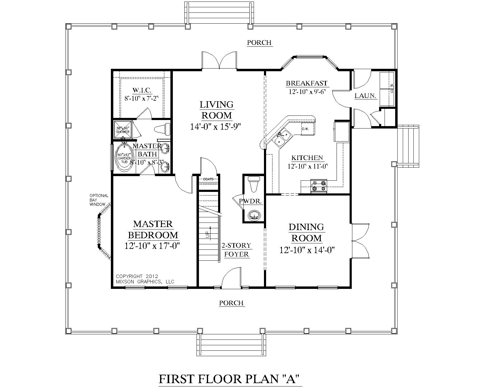 Small 1 story house clipart svg freeuse Small 1 story house clipart - ClipartFox svg freeuse