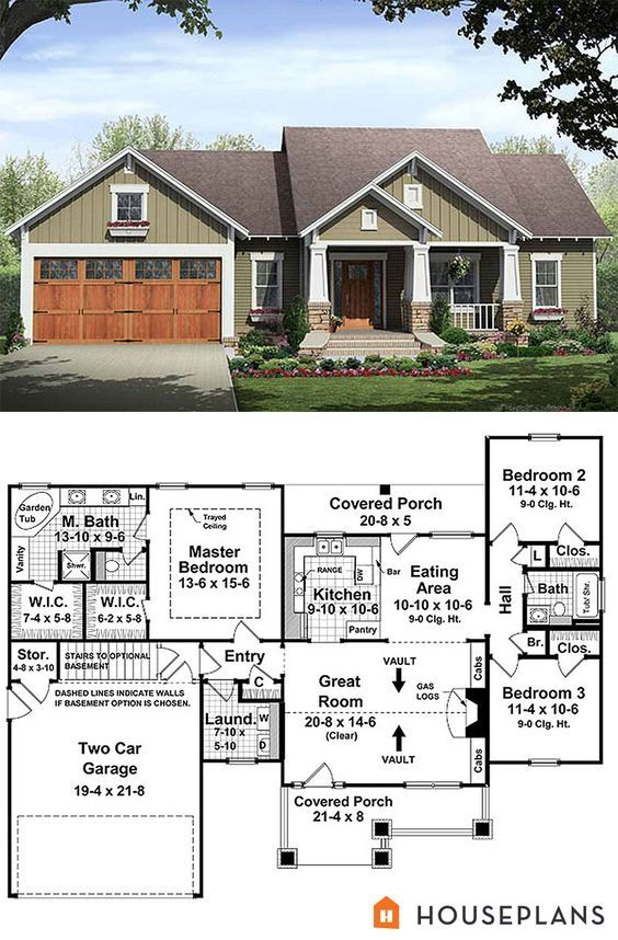 Small 1 story house clipart vector royalty free download City one story run down house clipart - ClipartFest vector royalty free download