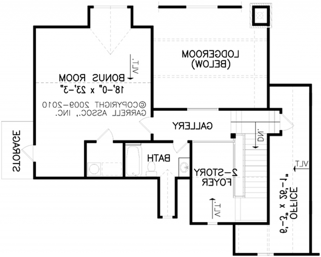 Small 1 story house clipart graphic freeuse Single Floor House Plans 2 in Small Single Level House Plans ... graphic freeuse