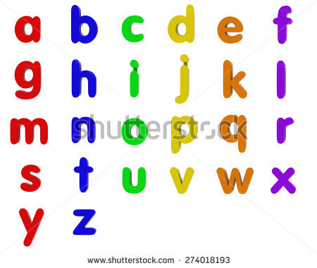 Small alphabet letter clipart transparent stock Small Letters Stock Images, Royalty-Free Images & Vectors ... transparent stock