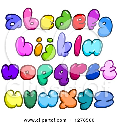 Small alphabet letter clipart clip art free download Royalty-Free (RF) Clipart of Lowercase Letters, Illustrations ... clip art free download