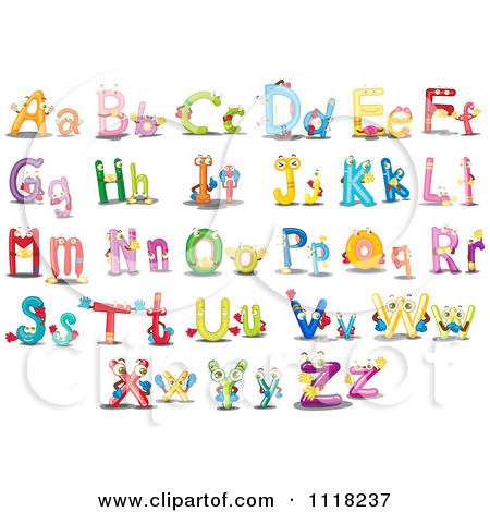 Small alphabet letter clipart picture free stock Small alphabet letter clipart - ClipartFest picture free stock