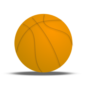 Small ball clipart graphic transparent Free Small Ball Cliparts, Download Free Clip Art, Free Clip ... graphic transparent