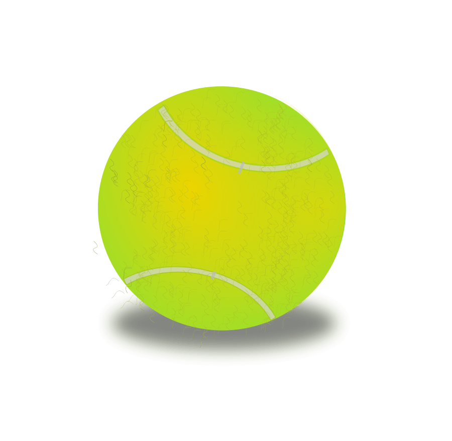 Small ball clipart png transparent Small ball clipart 2 » Clipart Portal png transparent