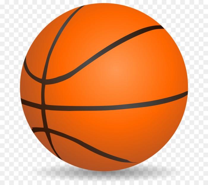 Small ball clipart banner library download Syracuse Orange Mens Basketball Nba Clip Art Small Ball ... banner library download