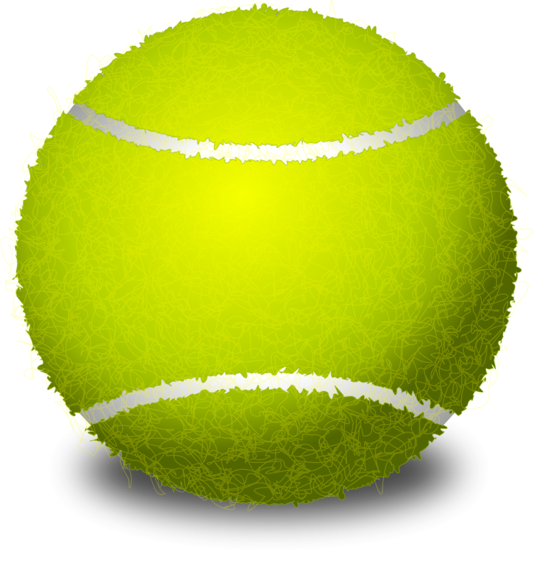 Small ball clipart svg download Free Small Ball Cliparts, Download Free Clip Art, Free Clip ... svg download