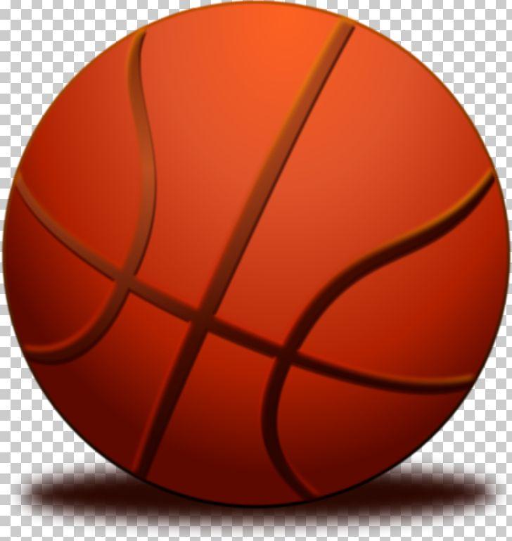 Small ball clipart svg transparent Basketball Small Ball PNG, Clipart, Ball, Basketball, Circle ... svg transparent