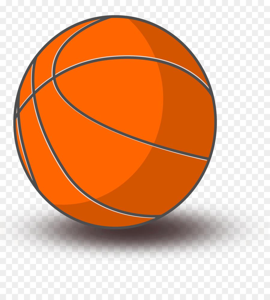 Small ball clipart banner freeuse Basketball Cartoon clipart - Ball, Basketball, Circle ... banner freeuse