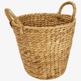 Small basket clipart library Free Clipart Laundry Basket Cliparts, Silhouettes, Cartoons ... library