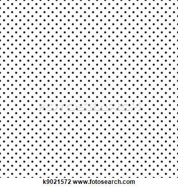 Small blac dot clipart vector royalty free Free Black Dot Cliparts, Download Free Clip Art, Free Clip ... vector royalty free