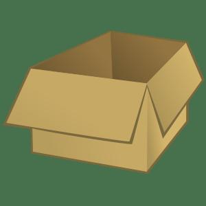 Small box clipart graphic download Small box clipart 1 » Clipart Portal graphic download