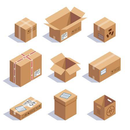 Small box clipart transparent library Small box clipart 2 » Clipart Portal transparent library