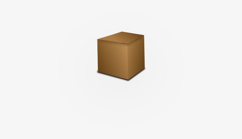 Small box clipart clip free download Box Clipart Small Box - Box - Free Transparent PNG Download ... clip free download