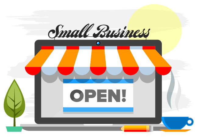 Small images gallery for. Free business clipart photos