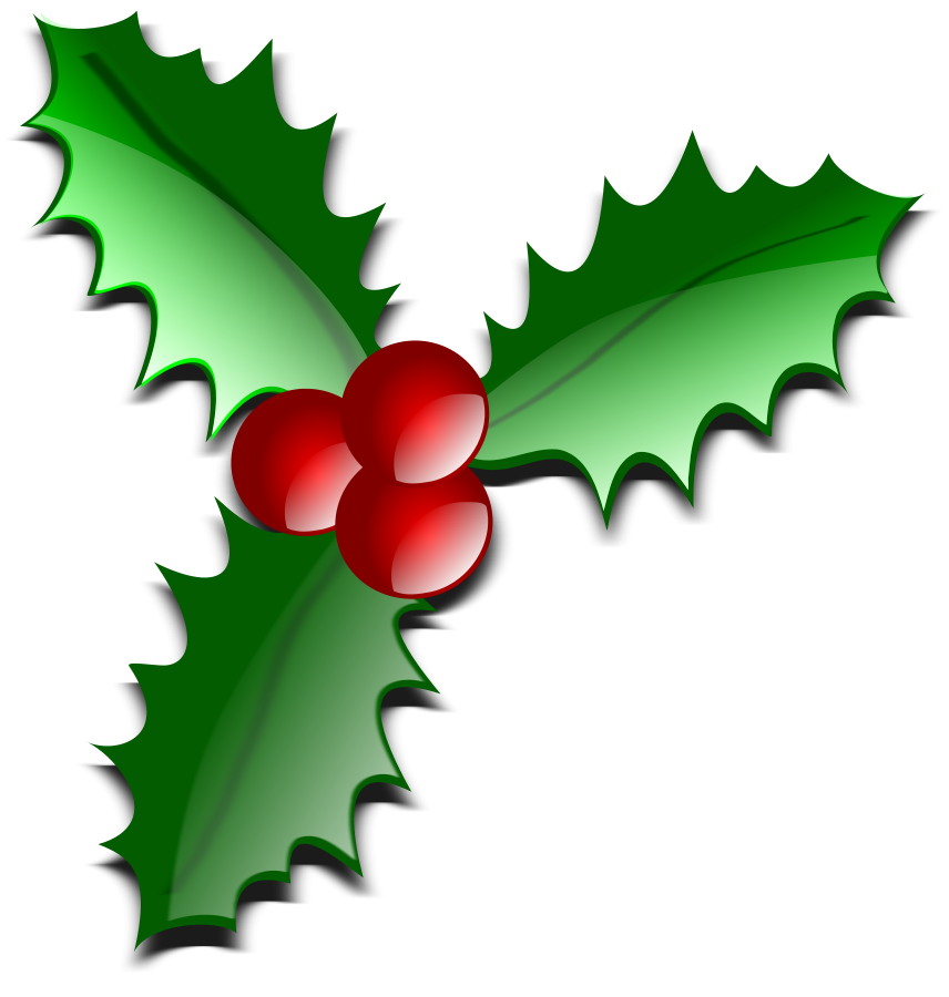 Xmas clipart images free jpg library download Free Small Christmas Images, Download Free Clip Art, Free ... jpg library download