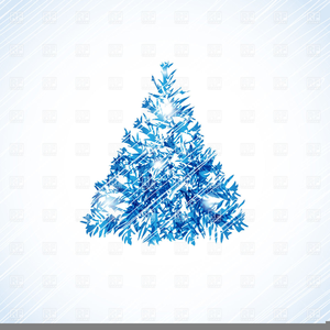 Small christmas tree clipart free graphic royalty free library Small Christmas Tree Clipart | Free Images at Clker.com ... graphic royalty free library