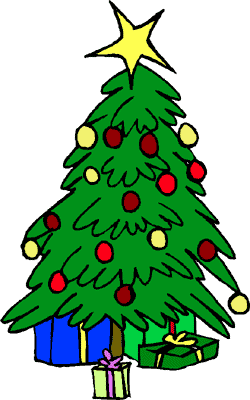 Small christmas tree clipart free clip freeuse download Free Small Ornament Cliparts, Download Free Clip Art, Free ... clip freeuse download