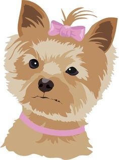 Small cute dog clipart clip royalty free cute dog clipart - Google Search | dog party | Pinterest | Dogs ... clip royalty free