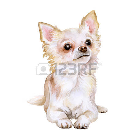 Small dog clipart clip art stock 9,951 Small Dog Stock Illustrations, Cliparts And Royalty Free ... clip art stock