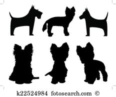 Small dog clipart graphic freeuse library Small dog Clipart and Illustration. 3,765 small dog clip art ... graphic freeuse library