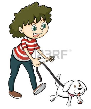 Small dog clipart png free 9,951 Small Dog Stock Illustrations, Cliparts And Royalty Free ... png free
