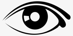 Small eyes clipart black and white image transparent library Eye Clipart PNG, Transparent Eye Clipart PNG Image Free ... image transparent library