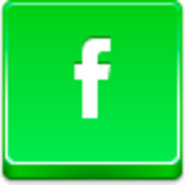 Small facebook clipart freeuse library Facebook - Small Icon | Free Images at Clker.com - vector clip art ... freeuse library