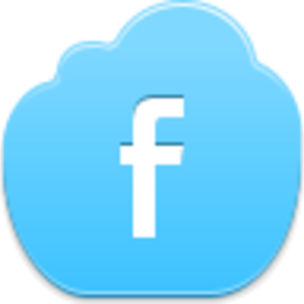 Small facebook clipart svg Facebook - Small Icon | Button | Pinterest | Small icons, File ... svg