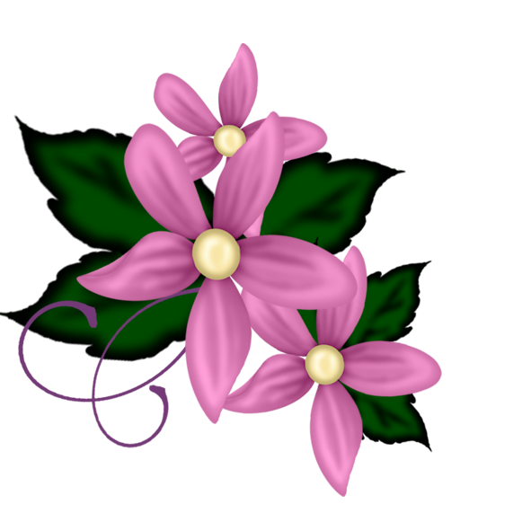 Tiny flower clipart graphic freeuse library 0_57e3b_b9ab40f0_orig (581×581) | flowers | Pinterest | Small ... graphic freeuse library