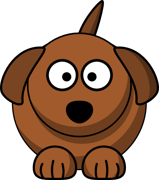 Small government dog clipart image transparent download Cartoon Dog Photos | Free Download Clip Art | Free Clip Art | on ... image transparent download