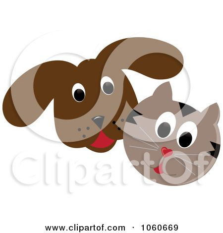 Small government dog clipart clipart free library 1000+ images about Farm Animals on Pinterest | Pictures of, Amish ... clipart free library