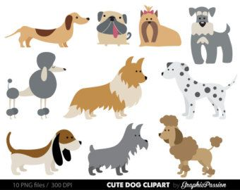 Small government dog clipart clip transparent stock 17 Best ideas about Cute Dog Drawing on Pinterest | Cute stuff to ... clip transparent stock