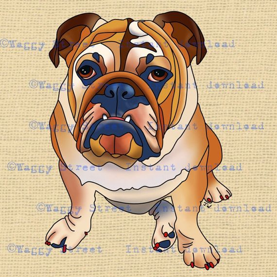Small government dog clipart jpg black and white library 78 Best images about Vitrail - chiens on Pinterest | Window clings ... jpg black and white library