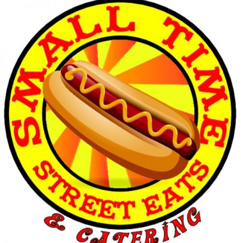Small government dog clipart clip art download Small Time Hot Dogs' Big Rig in Downtown Kosciusko, Lunchtime ... clip art download