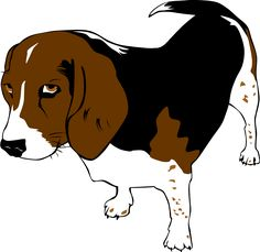 Small government dog clipart image library Small government dog clipart - ClipartFest image library