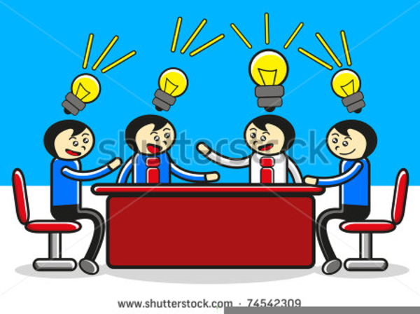 Small group discussions clipart clip library download Clipart Discussion Group | Free Images at Clker.com - vector ... clip library download