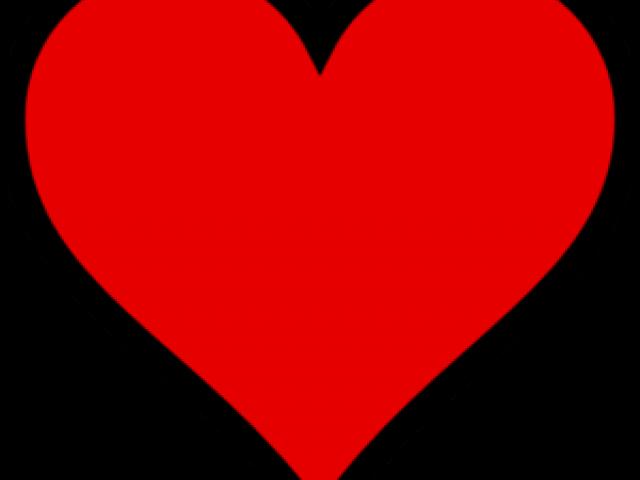 Small heart clipart clip art library stock Small Heart Clipart 24 - 265 X 300 | carwad.net clip art library stock